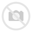 Casete CARBEL FIRE 70
